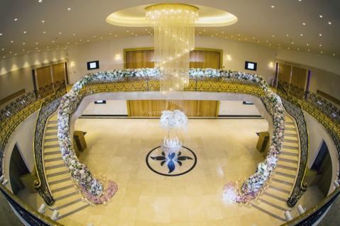 jewish-wedding-decor_4_114118