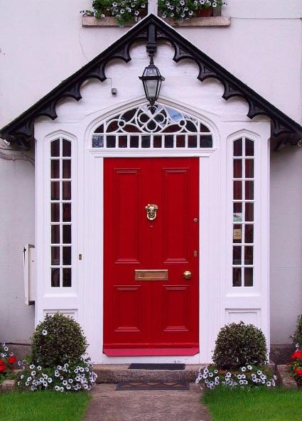 Beautiful-Front-Doors-Paint