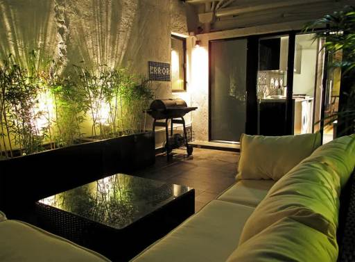 interesting-ideas-cheap-interior-design-for-apartments-delightful-unique-apartment-decorating