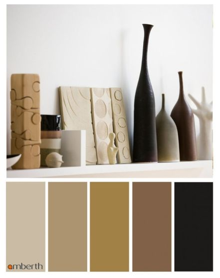 nice-interior-color-palette-download-neutral-colour-palette-interior-javedchaudhry-for-home